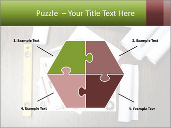 0000084615 PowerPoint Template - Slide 40