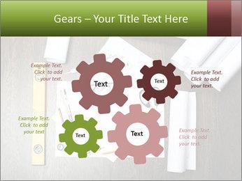 0000084615 PowerPoint Template - Slide 47