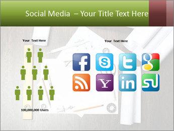 0000084615 PowerPoint Template - Slide 5