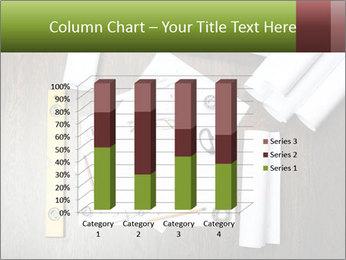 0000084615 PowerPoint Template - Slide 50