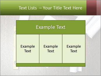 0000084615 PowerPoint Template - Slide 59