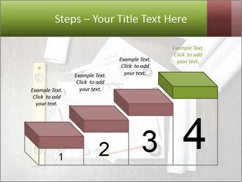 0000084615 PowerPoint Template - Slide 64