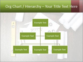 0000084615 PowerPoint Template - Slide 66