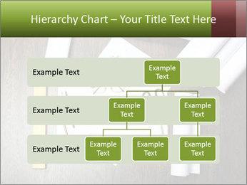 0000084615 PowerPoint Template - Slide 67