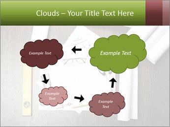 0000084615 PowerPoint Template - Slide 72