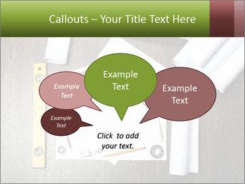 0000084615 PowerPoint Template - Slide 73