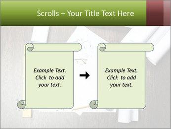0000084615 PowerPoint Template - Slide 74