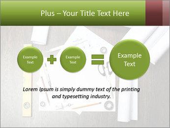 0000084615 PowerPoint Template - Slide 75