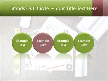 0000084615 PowerPoint Template - Slide 76