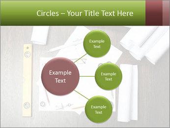 0000084615 PowerPoint Template - Slide 79