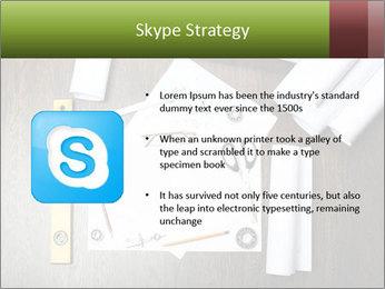 0000084615 PowerPoint Template - Slide 8