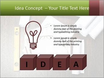 0000084615 PowerPoint Template - Slide 80