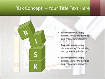 0000084615 PowerPoint Template - Slide 81