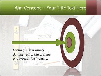 0000084615 PowerPoint Template - Slide 83
