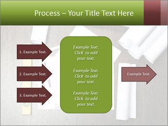 0000084615 PowerPoint Template - Slide 85