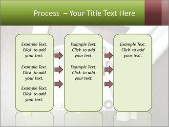 0000084615 PowerPoint Template - Slide 86