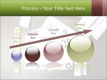 0000084615 PowerPoint Template - Slide 87