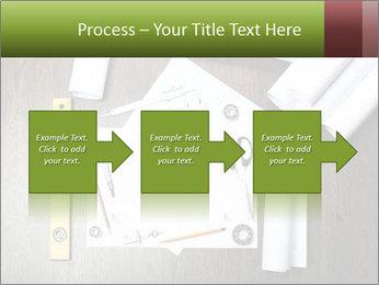 0000084615 PowerPoint Template - Slide 88