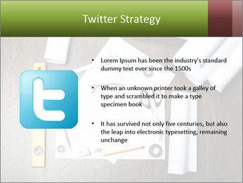 0000084615 PowerPoint Template - Slide 9
