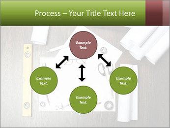 0000084615 PowerPoint Template - Slide 91