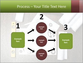 0000084615 PowerPoint Template - Slide 92