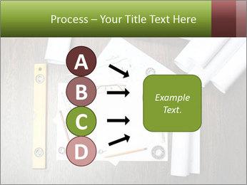 0000084615 PowerPoint Template - Slide 94