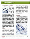 0000084615 Word Templates - Page 3