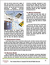 0000084615 Word Templates - Page 4