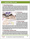 0000084615 Word Templates - Page 8