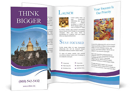 0000084616 Brochure Template