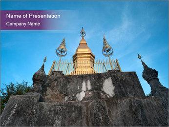 0000084616 PowerPoint Templates - Slide 1