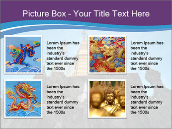 0000084616 PowerPoint Template - Slide 14