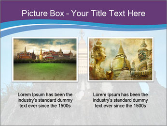 0000084616 PowerPoint Template - Slide 18