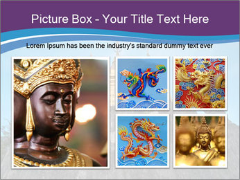 0000084616 PowerPoint Template - Slide 19