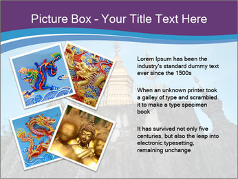 0000084616 PowerPoint Template - Slide 23