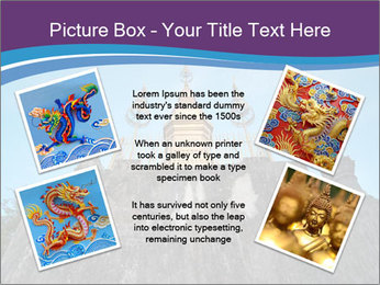 0000084616 PowerPoint Template - Slide 24