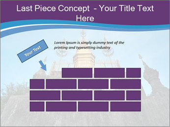 0000084616 PowerPoint Template - Slide 46