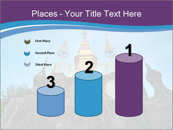 0000084616 PowerPoint Templates - Slide 65