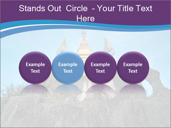 0000084616 PowerPoint Template - Slide 76