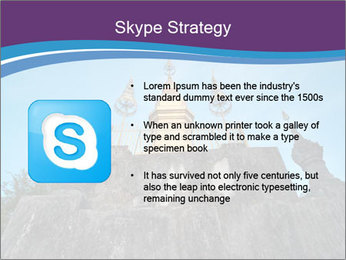 0000084616 PowerPoint Template - Slide 8