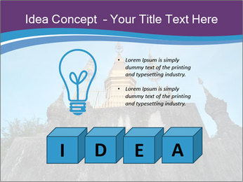 0000084616 PowerPoint Template - Slide 80