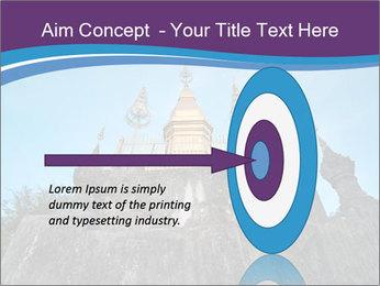 0000084616 PowerPoint Templates - Slide 83