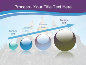 0000084616 PowerPoint Template - Slide 87