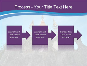 0000084616 PowerPoint Template - Slide 88