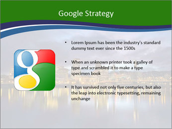 0000084617 PowerPoint Template - Slide 10