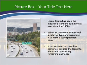 0000084617 PowerPoint Template - Slide 13
