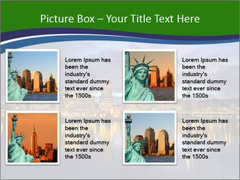 0000084617 PowerPoint Template - Slide 14