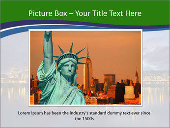 0000084617 PowerPoint Template - Slide 15