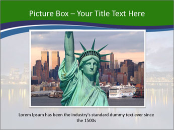 0000084617 PowerPoint Template - Slide 16