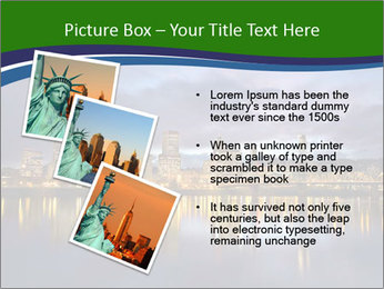 0000084617 PowerPoint Template - Slide 17